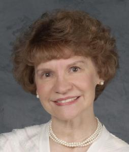 AUTHOR BEVERLY LEWIS