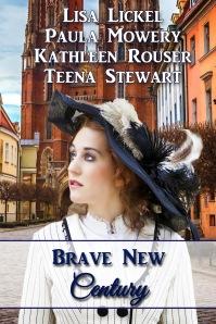 bravenewcentury_new