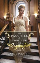Daughter-Highland-Hall-134x210